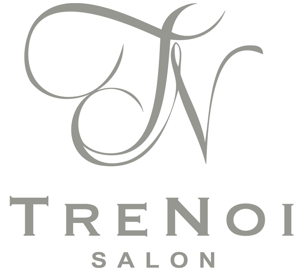TreNoi Salon